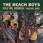The Beach Boys Help Me, Rhonda