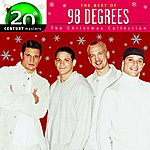 98 Degrees Best Of / 20th Century - Christmas