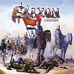 Saxon Crusader (Digitally Remastered & Bonus Tracks)