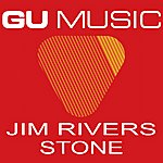 Jim Rivers Stone