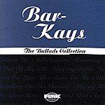The Bar-Kays Ballad Collection