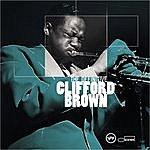 Clifford Brown The Definitive Clifford Brown