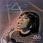 Sarah Vaughan Diva (International Version)