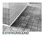 The Estate Unsound