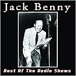 Jack Benny The Best Of The Radio Shows