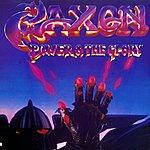 Saxon Power And The Glory (Digitally Remastered & Bonus Tracks)
