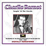 Charlie Barnet Charlie Barnet - Swing And Sweat