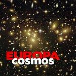 Europa Cosmos