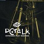 dc Talk Dc Talk (4-Track Maxi-Single)