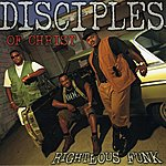Disciples Of Christ Righteous Funk