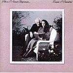 Steve & Annie Chapman Times And Seasons