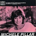 Michele Pillar Compact Favorites