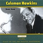 Coleman Hawkins Bean Soup