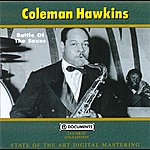 Coleman Hawkins Battle Of The Saxes