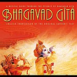 Ray A Musical Guide Through The Essence Of Bhagavad Gita
