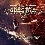 AD Astra Death Or Domination