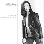 Kathy Kelly My Last Good-bye