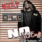 D-Lo NoHoe (6-Track Maxi-Single)