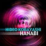Hideo Kobayashi Hanabi (2-Track Single)