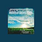 Airwave Batignolles Blues (Featuring Ludovic Meyer)