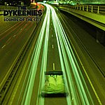 The Dykeenies Sounds Of The City (Single)