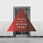 Delta The Second Story