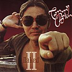 Tommy Bolin Naked II [Original Recording Remastered]