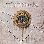 Whitesnake Whitesnake