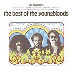 The Youngbloods Best Of The Youngbloods