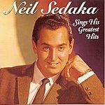Neil Sedaka Sings Greatest Hits (Remastered 1992)