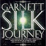 Garnett Silk Journey