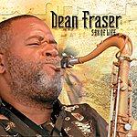 Dean Fraser Sax Of Life