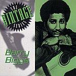 Barry Biggs The Vintage Series