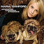 Maria Bamford Unwanted Thoughts Syndrome