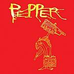Pepper Kona Gold