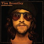 Tim Brantley Goldtop Heights