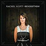 Rachel Scott Resolution