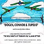 Roberta Fabiano Dogen, Connor And Tupelo