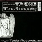 TP One The Journey