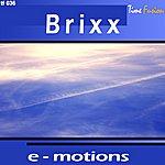 Brixx E-Motions