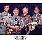 The Ventures Acoustic Rock