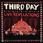 Third Day Live Revelations
