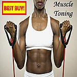 Allstars Best Buy Muscle Toning Workout Megamix