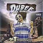 Dubee Da T (Parental Advisory)