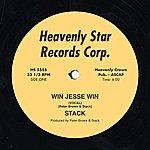 Stack Win Jesse Win (2-Track Single)