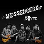 Messengers Silver