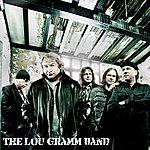 Lou Gramm Lou Gramm Band