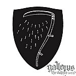 Gallows The Vulture (Act II) (Single Version)