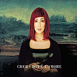 Cher Dove L'Amore (Todd Terry's TNT Club Mix)