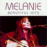 Melanie Melanie - Beautiful Hits